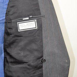 Zeidler and Zeidler Suits & Blazers - Zeidler and Zeidler 42R Sport Coat Blazer Suit Jac